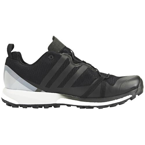 adidas TERREX Agravic GTX - Chaussures running Homme - noir sur campz.fr ! Les Prix De Vente À Bas Prix Nouveau Style RoorQ
